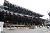 2014京阪神:京都東本願寺 (4).JPG