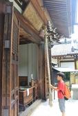 2014京阪神:嵐山.JPG