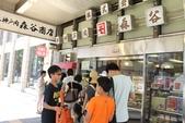 2014京阪神:2元町 (2).JPG