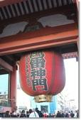2012東京自由行:2012淺草 (3).JPG
