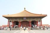 2013北京行:故宮 (8).JPG