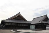 2014京阪神:京都東本願寺 (6).JPG