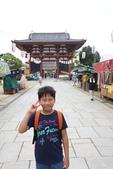 2014京阪神:大阪四天王寺.JPG
