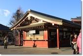 2012東京自由行:2012淺草 (10).JPG