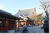 2012東京自由行:2012淺草 (12).JPG