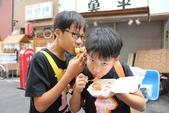 2014京阪神:黑門巿場 (1).JPG