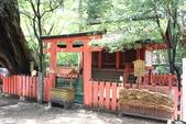 2014京阪神:2014奈良 (17).JPG