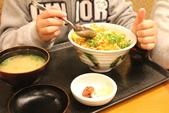 2015沖繩:Naha Main Place