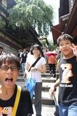 2014京阪神:京都.JPG