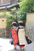2014京阪神:遇見藝妓.JPG