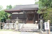 2014京阪神:2014奈良 (21).JPG