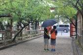 2014京阪神:5奈良冰室神社.JPG