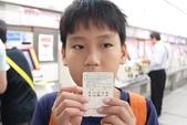 2014京阪神:大阪市交通局enjoy卡.JPG