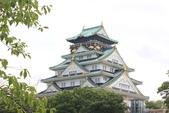 2014京阪神:大阪城 (11).JPG