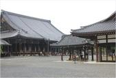 2014京阪神:京都西本願寺 (2).JPG
