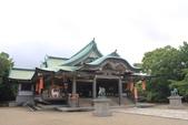2014京阪神:大阪城 (5).JPG