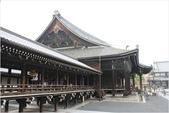 2014京阪神:京都西本願寺 (9).JPG