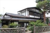 2014京阪神:嵐山 (20).JPG