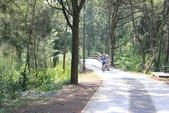 2012來去金門:金門國家公園1.JPG