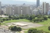2014京阪神:大阪歷史博物館 (3).JPG
