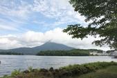 2018北海道:阿寒湖 (11).JPG