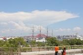 2014京阪神:3神戶海洋博物館 (1).JPG