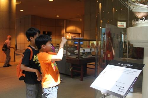 2014京阪神:3神戶海洋博物館 (3).JPG