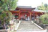 2014京阪神:2014奈良 (20).JPG
