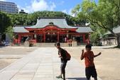 2014京阪神:神戶生田神社.JPG