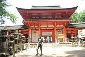2014京阪神:2014奈良 (22).JPG