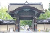 2014京阪神:京都東本願寺 (3).JPG