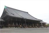 2014京阪神:京都西本願寺 (4).JPG