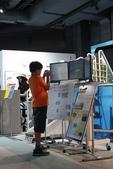 2014京阪神:3神戶海洋博物館 (8).JPG