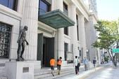 2014京阪神:4神戶市立博物館 (4).JPG