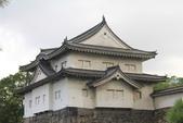 2014京阪神:大阪城 (2).JPG