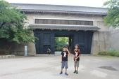 2014京阪神:大阪城 (3).JPG
