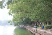 2015上海南京杭州:南京玄武湖.JPG