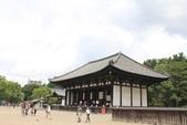 2014京阪神:2014奈良 (25).JPG