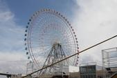 2014京阪神:摩天輪.JPG