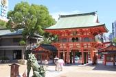 2014京阪神:5神戶生田神社 (4).JPG