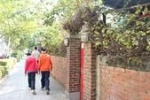 104玩樂誌:2015府城散步 (1).JPG