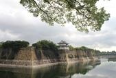 2014京阪神:大阪城 (1).JPG