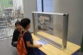 2014京阪神:1大阪科學館 (6).JPG