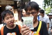 2014京阪神:京都二年土反.JPG