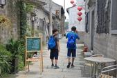 2015上海南京杭州:南京-老門東 (3).JPG