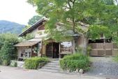 2014京阪神:嵐山 (18).JPG