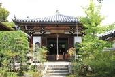 2014京阪神:嵐山 (10).JPG
