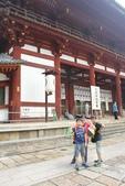2014京阪神:2014奈良 (9).JPG