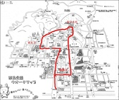 2014京阪神:奈良地圖.jpg