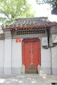 2013北京行:北京胡同 (7).JPG